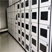 FUY福源:案管柜和案卷柜安全高效有保障