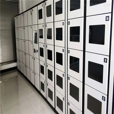 让案卷柜和文件中转柜来改变您的智能生活