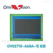 OV2710 omnivision豪威高清CMOS原厂全新