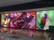 室内p2.5全彩LED显示屏市场价格是多少
