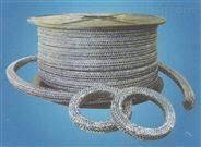 耐腐蝕碳素縴維盤根規格型號