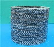 耐高溫碳素纖維盤根用途