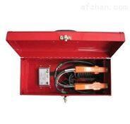 车上静电释放器 JDB-3移动式静电接地报警器
