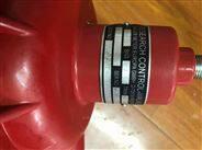HYDAC壓力傳感器HAD-3800-A-350-199現貨甩