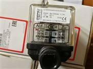 MTS位移传感器RHM0500R021A01金牌讲师