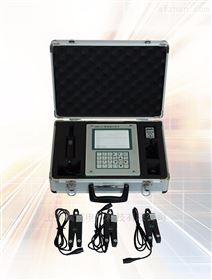 SDY814S手持式断路器动特性带电分析仪
