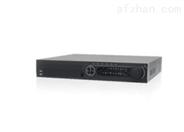 海康威视4盘位NVR网络硬盘录像机