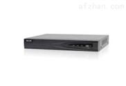 DS-N2-2008XP-海康威视2盘位网络硬盘录像机 DS-N2-2016XP