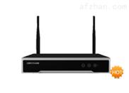DS-7804N-F1/W-海康威视WIFI网络硬盘录像机NVR DS-7808N-F1/W