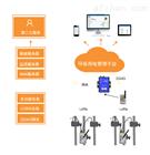 AcrelCloud-3000桐城市工业企业分表计电系统