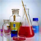 5-尿苷一磷酸58-97-9圖片