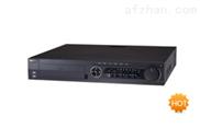 海康威视经销XVR混合型网络硬盘录像机