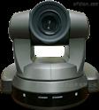 高清全景摄像机视源视讯SY-HD750