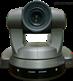 高清全景攝像機視源視訊SY-HD750