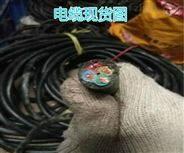 YZ橡套软电缆YZ300/500V护套电缆