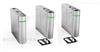 ESD防静电测试+翼闸 静电检测仪管理系统