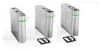 ESD防靜電測試+翼閘 靜電檢測儀管理系統