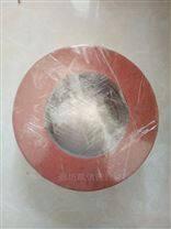 XB450高压石棉垫片,石棉法兰垫片