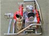林晟LS-260高扬程水泵  接力水泵 离心泵