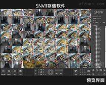 SNVR存储服务器