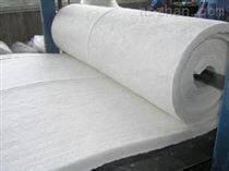 硅酸铝针刺毯陶瓷纤维保温毯价格