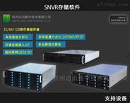 SNVR存儲服務器