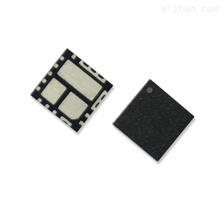 UP9601/UP9602/UP9616典型应用电路