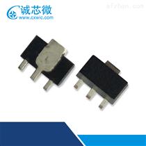 智能识别芯片USB D1524规格书