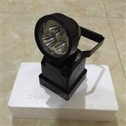 GAD309F 手摇发电多功能强光探照灯
