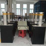 供應遙控升降柱液壓自動防恐防沖撞路樁廠家