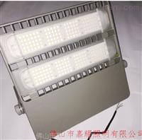 BVP382飛利浦TangoG3 BVP382/BVP381 LED投光燈