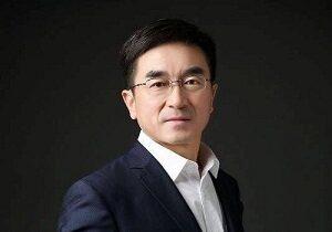 蔡永生:对报警运营服务行业发展的一点建议