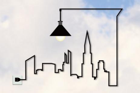 深圳拟建智能照明 实现绿色智慧照明