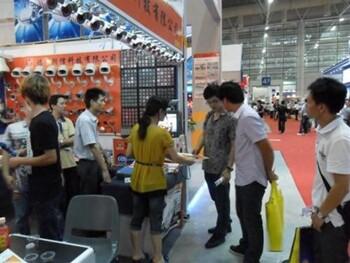 2018物联中国年度盛典 第四届中国(国际)物联网博览会