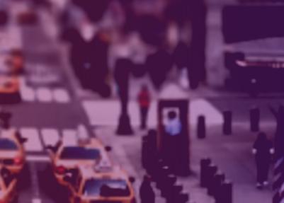 深圳掀起智慧停车热潮 预计2020年市场规模将超500亿