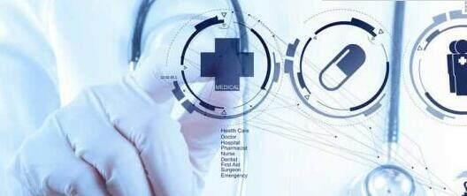广州建成智慧医院 AI医生节省五成看诊时间