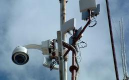 智能监控摄像头市场规模将超过97亿