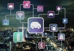 易华录:智能交通订单排名第一 基本面全线向好
