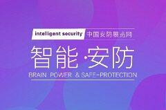 产值预计306亿 四川智能安防产业发展形势良好