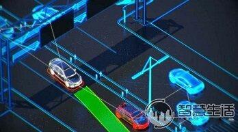 智慧停车企业如何破局停车难题?