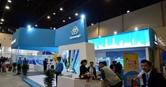2019第二届中国西部电梯及停车场设备展览会邀请函