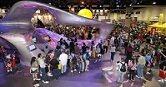 2019第17届(郑州)威尼斯人娱乐城网公共安定产品博览会