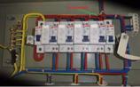 弱电工程项目改造攻略