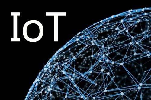 数据:环球蜂窝物联网连接突破50亿大关