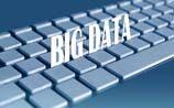 安防AI大数据全流程解析