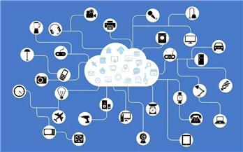 如何在物联网时代突破企业云复杂性