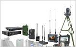 影响无线传输设备传输距离因素有哪些