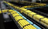 弱电监控系统工程中如何布线?