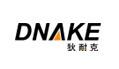 廈門狄耐克電子科技有限公司