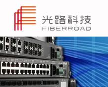 深圳市光路在線科技有限公司